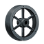 IronWheel Icon.png