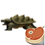 SnappingTurtleCarcass Icon.png