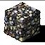 CrushedMixedRock Icon.png
