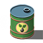 Biodiesel Icon.png