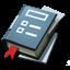 AdvancedSmeltingSkillBook Icon.png