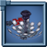 SolarGenerator Icon.png
