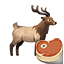 ElkCarcass Icon.png