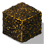 GoldConcentrate Icon.png