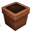 SquarePot Icon.png