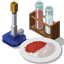 CuttingEdgeCooking Icon.png