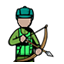 Hunter Icon.png