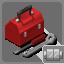 MechanicsAdvancedUpgrade Icon.png