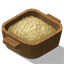 BoiledGrains Icon.png