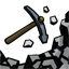 Mining Icon.png