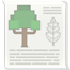 DendrologyResearchPaper Icon.png