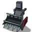 SteamTractorHarvester Icon.png