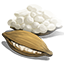 CeibaSeed Icon.png