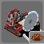 LoggingBasicUpgrade Icon.png