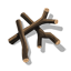 TreeDebris Icon.png