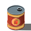 Gasoline Icon.png