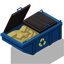 DumpsterRecycle Icon.png