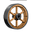 WoodenWheel Icon.png