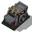 ScreeningMachine Icon.png