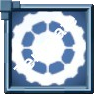 AirPollutionGenerator Icon.png