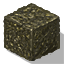 CopperConcentrate Icon.png