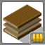 CompositesUpgrade Icon.png