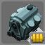 MechanicsModernUpgrade Icon.png