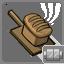 BakingUpgrade Icon.png