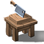 ButcheryTable Icon.png