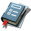 AdvancedBakingSkillBook Icon.png