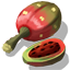 GiantCactusFruit Icon.png