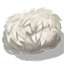 ShornWool Icon.png