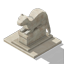LimestoneOtterStatue Icon.png