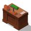 ExecutiveOffice Icon.png