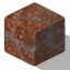 WetTailings Icon.png