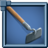 Hoe Icon.png