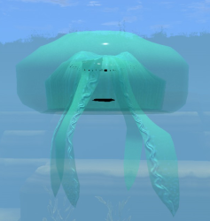 MoonJellyfish Animal.png