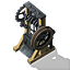 StampMill Icon.png