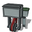 SteamTractorSower Icon.png