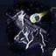 WolfWhispererShirt Icon.png