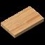 HardwoodBoard Icon.png