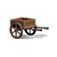 SmallWoodCart Icon.png
