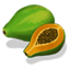 Papaya Icon.png