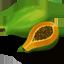 Papaya Icon.png