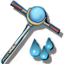 Hydrometer Icon.png