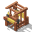 Loom Icon.png
