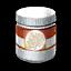 Maltodextrin Icon.png