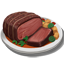 BearSUPREME Icon.png
