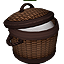 SaltBasket Icon.png