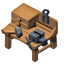 ToolBench Icon.png